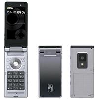 N906iL